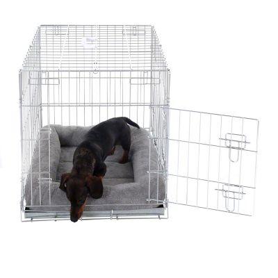 Cuscino per trasportini per cani