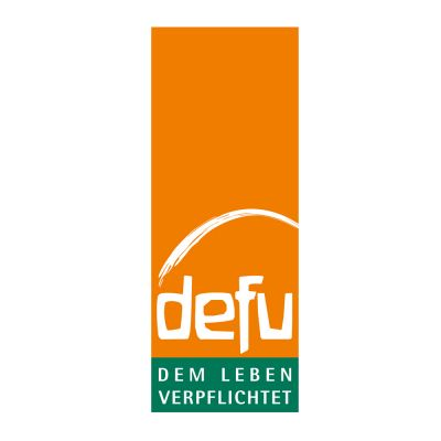 Defu Bio Sensitive 12 x 820 g