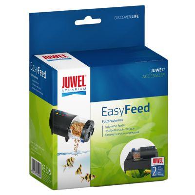 Distributore automatico di cibo Juwel Feeder