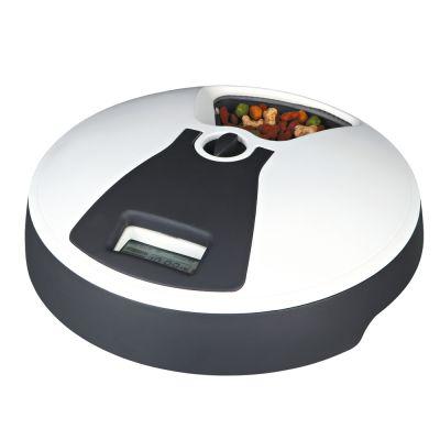 Distributore automatico di cibo Trixie TX6