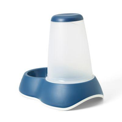 Distributore d'acqua Savic Loop - blu