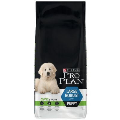 Dubbelpak: 2  x 12 of 14 kg Pro Plan Hondenvoer