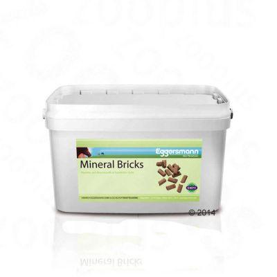 Eggersmann Mineral Bricks