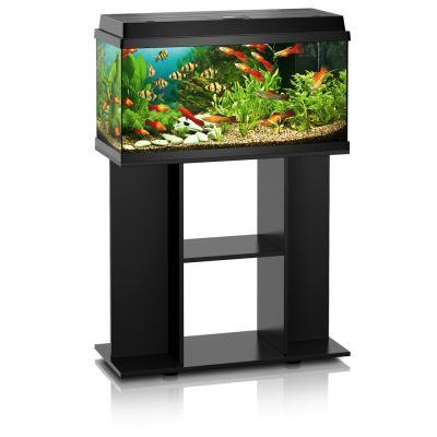 Juwel Primo 110 LED Ensemble aquarium sous meuble zooplus