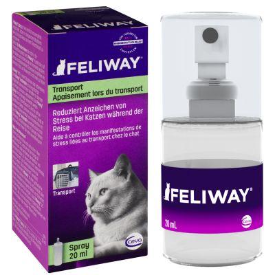 Plug In Cat Calmer Reviews
