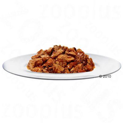 Felix Bocconcini in Salsa 6 x 400 g