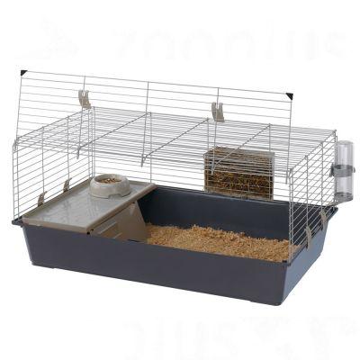 Ferplast kletka za male živali Rabbit 100