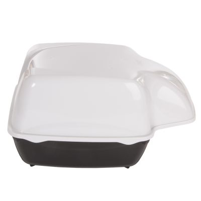 Ferplast Outdoor Cat Litter Tray