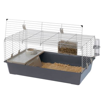 Ferplast Rabbit 100 dla królików i świnek