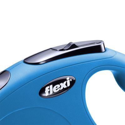 flexi New Classic L