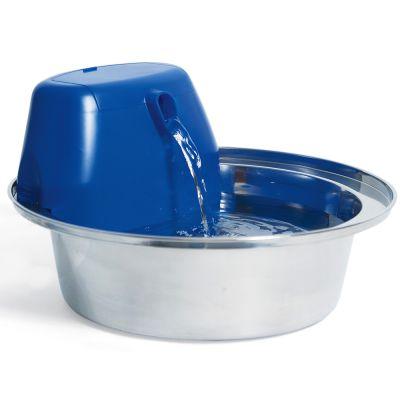 Fontana Aqua Stream by PetSafe