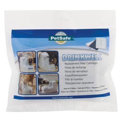 Fontana Drinkwell Original by PetSafe