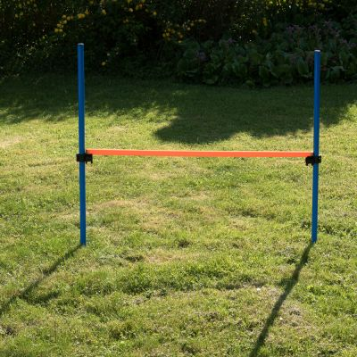 Fun & Sport Dog Agility Hurdle