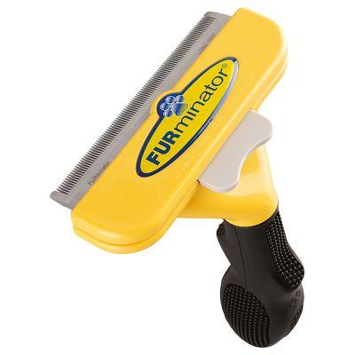 FURminator deShedding Tool for Dogs - 25% Off!*