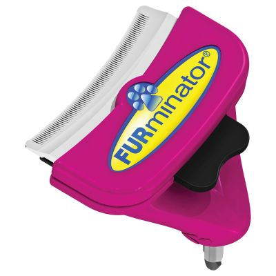 FURminator FURflex deShedding Hund L