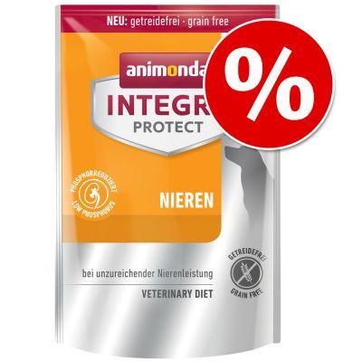 700 g Animonda Integra Protect Trockenfutter für Hunde zum Sonderpreis!