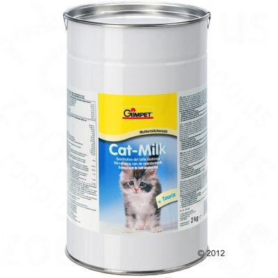 GimCat Cat-Milk Plus Taurine