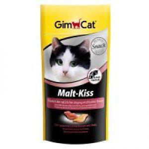 GimCat Malt-Kiss