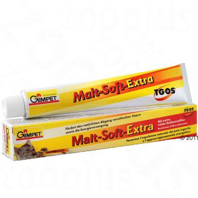 GimCat Pasta Malt-Soft Extra