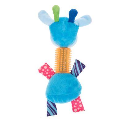 Gioco per cuccioli zoolove Giraffa