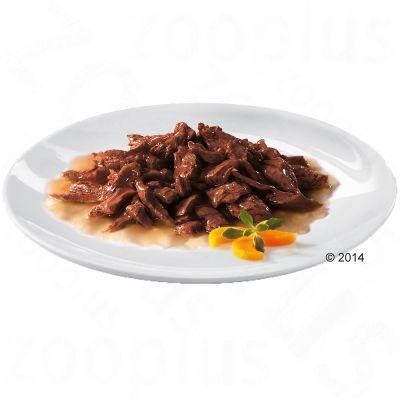 Gourmet Mon Petit 24 x 50 g