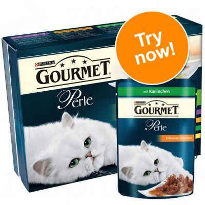 Iam Cat Food Ingredients