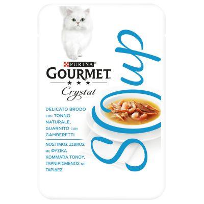 Zooplus Cat Food Wet