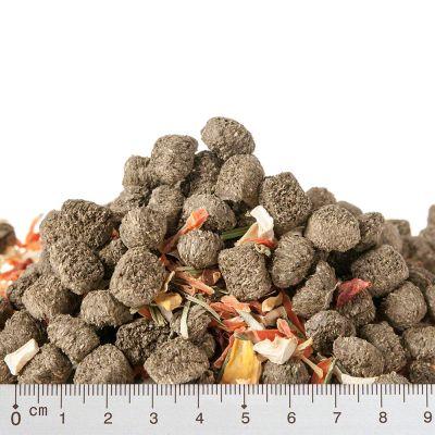 Greenwoods cibo per piccoli animali