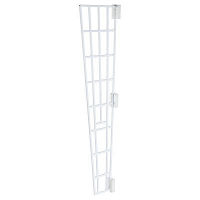 trixie grille de protection pour fen tre panneau lat ral zooplus. Black Bedroom Furniture Sets. Home Design Ideas
