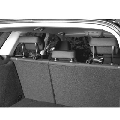 grilles de s paration pour voiture prix avantageux chez zooplus grille de protection trixie. Black Bedroom Furniture Sets. Home Design Ideas