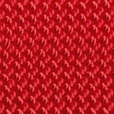 Guinzaglio regolabile Hunter Freestyle rosso