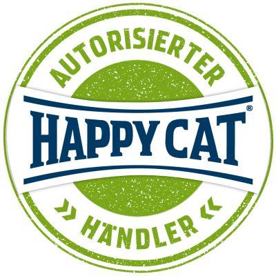 Happy Cat Adult Manzo delle Prealpi