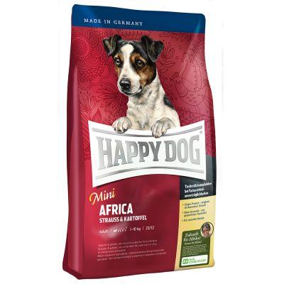 Happy Dog Supreme Mini Africa