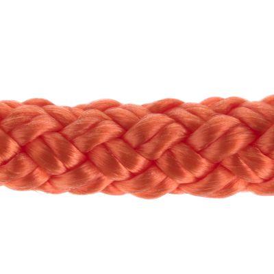 Heim Veldriem Oranje