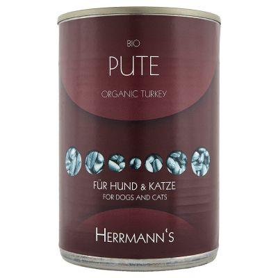 Herrmanns Menù assortito 400 g