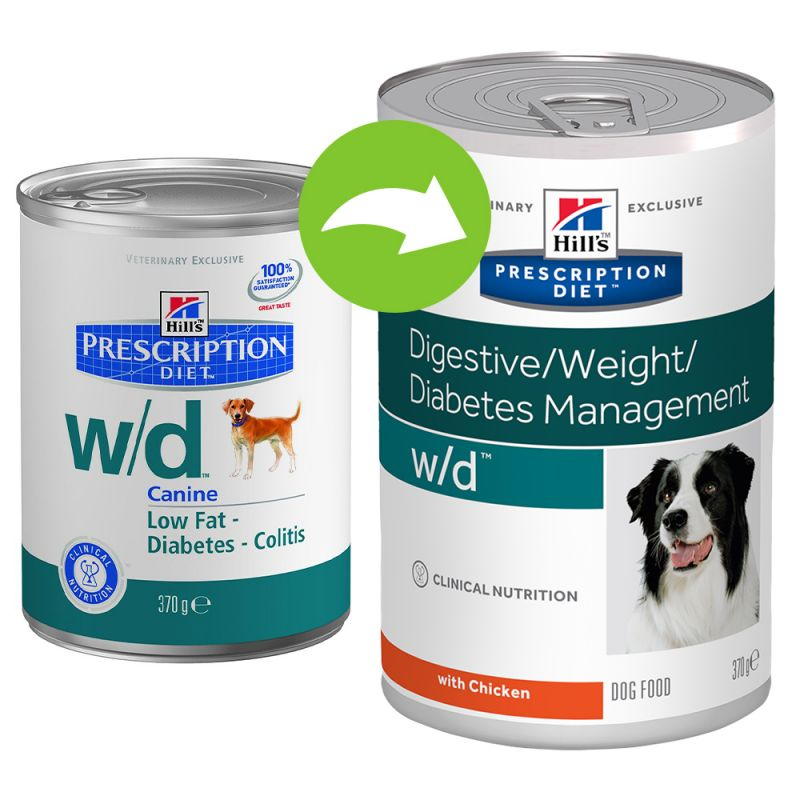 Science Plan Wet Dog Food