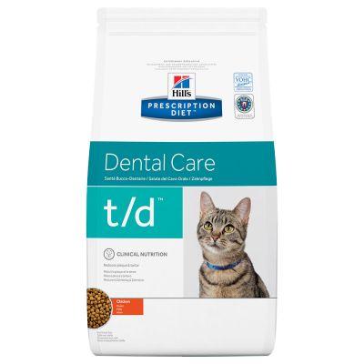Cat Wet Food P T Diet