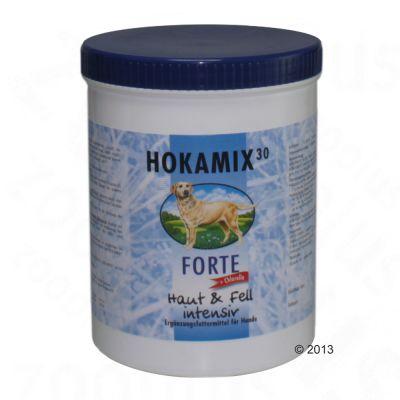 HOKAMIX<sup>30</sup> Forte Polvere