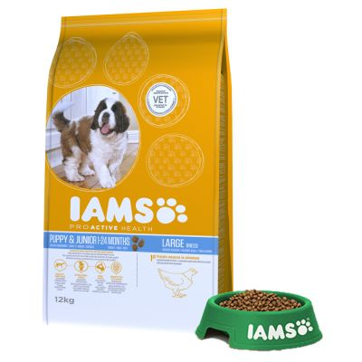 a marketing report for iams Iams cat food review  most pet owners report their cat's fur looked  it's often recommended by many vets and has countless tv commercials marketing it.