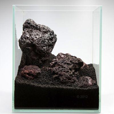 Icelandic Lava Rock - Aquarium Decoration