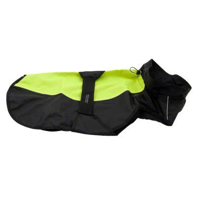Illume Nite Neon Dog Coat