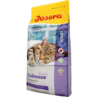 Josera Culinesse