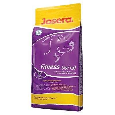 Josera Profiline Fitness