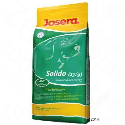 Josera Profiline Solido