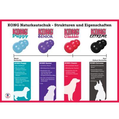 Purina Fortiflora Pro Plan Vet Diet Canine Probiotic Supplement For Dogs 30 Pak. Andover Flexwrap 1 Sport Stretch Tape Cohesive Bandage Pre Wrap Vet 72 Rolls. Cohesive Pre Rolls Flexwrap Andover 72 Tape Stretch Sport 1 Bandage Vet Wrap Andover Flexwrap. Buy Now! $ Vet Basics Lime.