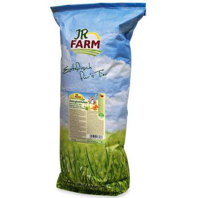 JR Farm Delizia per conigli nani