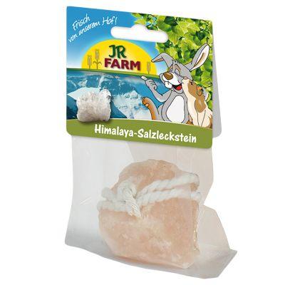 JR Farm Himalaya-Salzleckstein