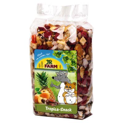 JR Farm Tropica-Snack