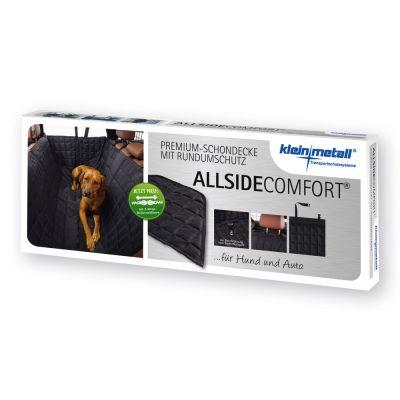 Kleinmetall Coprisedile Allside Comfort