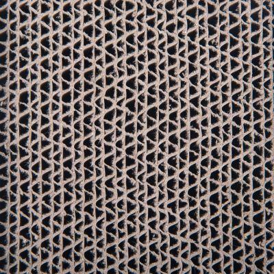 Klösmatta Multi-Scratch av kartong